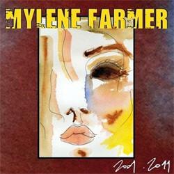 Mylene Farmer - 2001-2011 (2011)