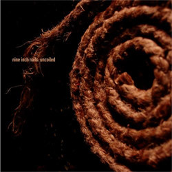 Nine Inch Nails - Uncoiled (2012)