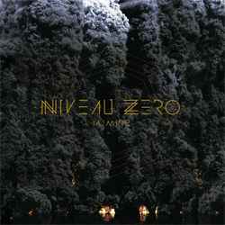 Niveau Zero - Jasmine (2012)