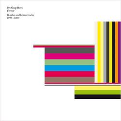 Pet Shop Boys - Format (2CD) (2012)