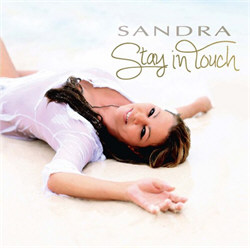 Sandra - Stay In Touch (2CD Deluxe Edition) (2012)