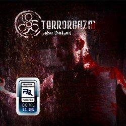 Terrorgazm - Rabid [Hatred] (2011)