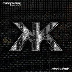 TraKKtor - Force Majeure (2011)