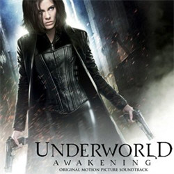 VA - Underworld: Awakening (2012)