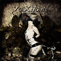 VoiXNoire- Demo (2012)