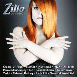 VA - Zillo Vol. 11 (2012)