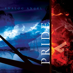 Analog Angel - Pride (2013)