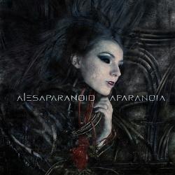 Alesaparanoid - Aparanoia (2013)