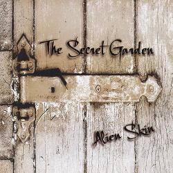 Alien Skin - The Secret Garden (2013)