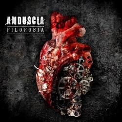 Amduscia - Filofobia (Deluxe Edition) (2013)