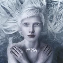 Architect - Mine (2013)