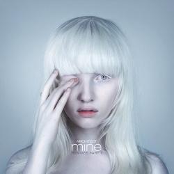 Architect - Mine Remixes part 1 (EP) (2013)