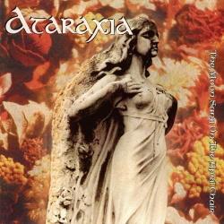Ataraxia - The Moon Sang On The April Chair (2013)