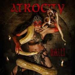 Atrocity - Okkult (2013)