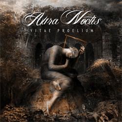 Aura Noctis - Vitae Proelium (2012)
