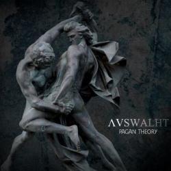 Auswalht - Pagan Theory (2013)