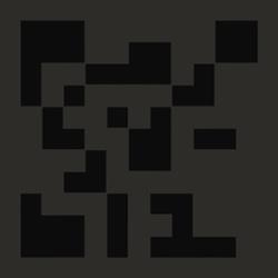 Autechre - Exai (2013)
