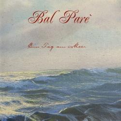 Bal Paré - Ein Tag Am Meer (2013)