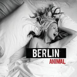Berlin - Animal (2013)
