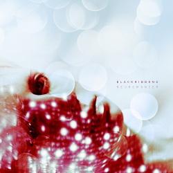 Black Ribbons - Neuromancer (2013)