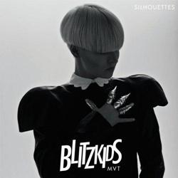 Blitzkids Mvt. - Silhouettes (2013)