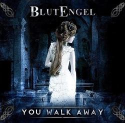 Blutengel - You Walk Away (Single) (2013)