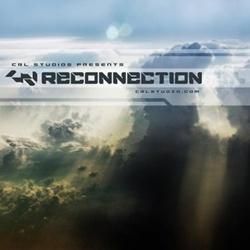 VA - CRL Studios Presents: Reconnection (2013)
