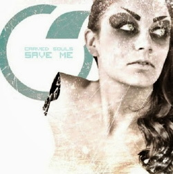 Carved Souls - Save Me (EP) (2013)
