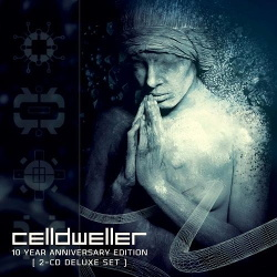 Celldweller - Celldweller (10 Year Anniversary Edition) (2CD) (2013)