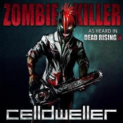 Celldweller - Zombie Killer (EP) (2013)
