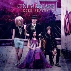 Cinemascape - Cold Heaven (2013)