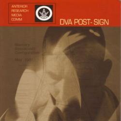 Clock DVA - Post-Sign (2013)