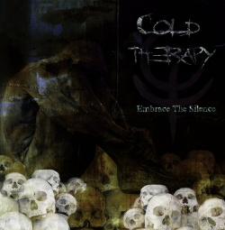 Cold Therapy - Embrace The Silence (2013)