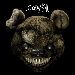 .Com/kill - .Com/kill (2013)