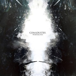 Comaduster - Winter Eyes (EP) (2013)