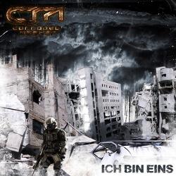 Corroded Master - Ich Bin Eins (2013)