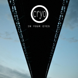 Cryo - Holod (Limited Edition) (2012)