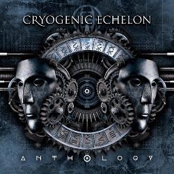 Cryogenic Echelon - Anthology (2013)