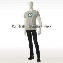 Curt Smith - Deceptively Heavy (2013)