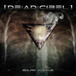 [DE:AD:CIBEL] - Solar Plexus EP (2013)