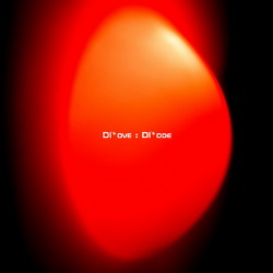 DI*ove - DI*ode (2013)