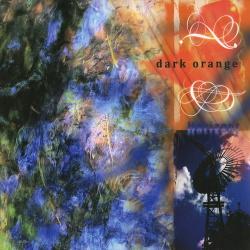 Dark Orange - Horizont (2CD) (2012)