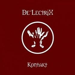 De'Lectrix - Kontakt (2013)