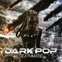 Deathmade - Dark Pop (2013)