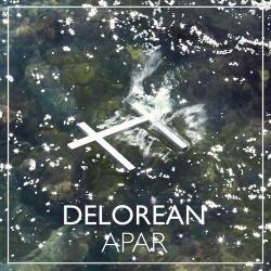Delorean - Apar (2013)