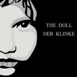 Der Klinke - The Doll (EP) (2013)
