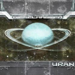 Dieselhammer - Uran (2013)