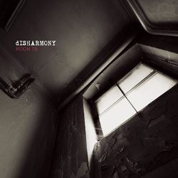 Disharmony - Room 78 (2013)