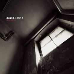 Disharmony - Room 78 (2013)