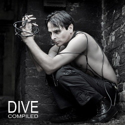 Dive - Compiled (2CD) (2013)